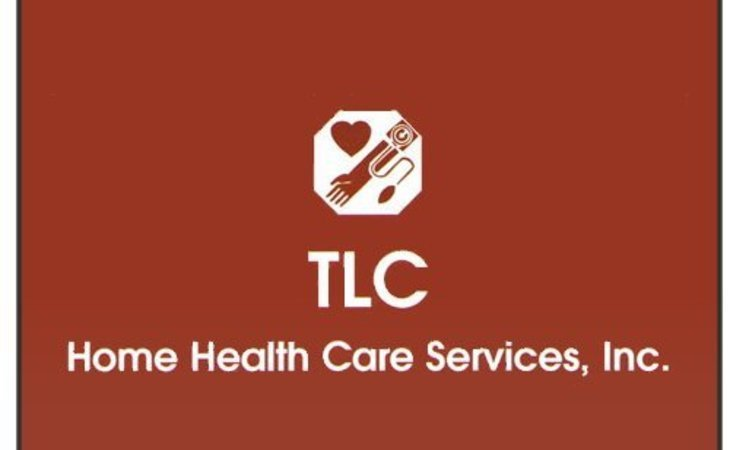 photo of TLC Home Health Care Services Inc.