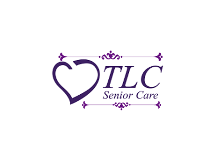 TLC Senior Care of Michigan