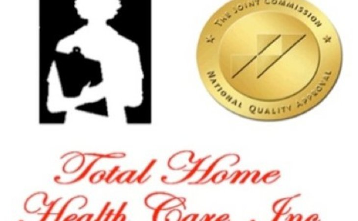 photo of Total Home Health Care, Inc