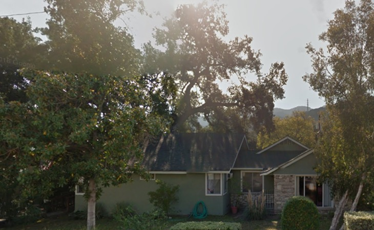 photo of Twin Oaks Guest Home