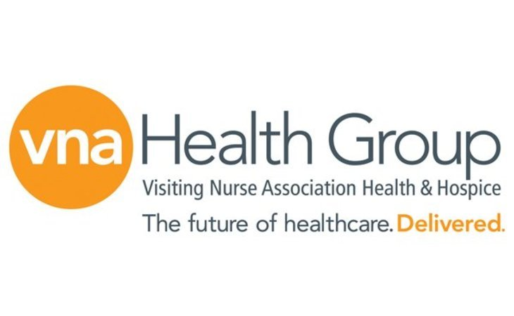 Image result for visiting nurse association