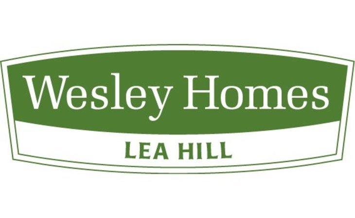 photo of Wesley Homes Lea Hill