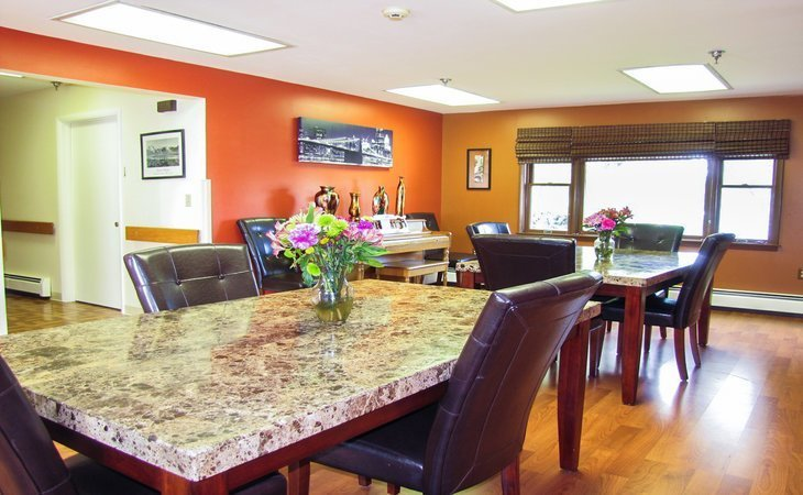 photo of Whitewood Assisted Living