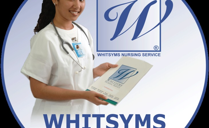 photo of Whitsyms Nursing Service