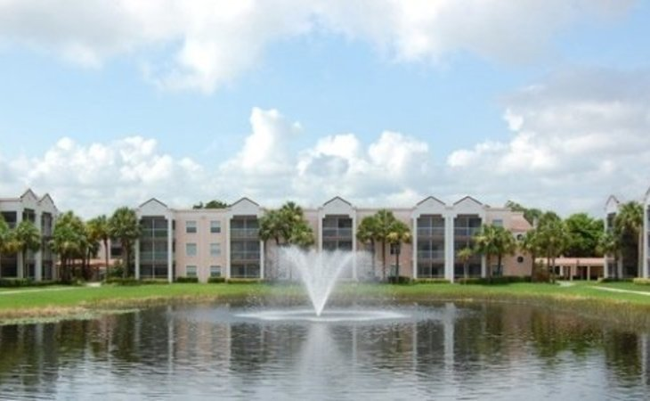 photo of Brookdale West Palm Beach