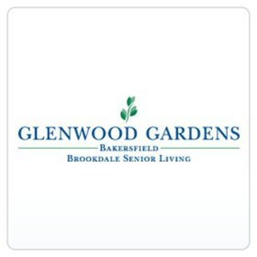 750x500 - Glenwood Gardens Assisted Living Bakersfield Ca