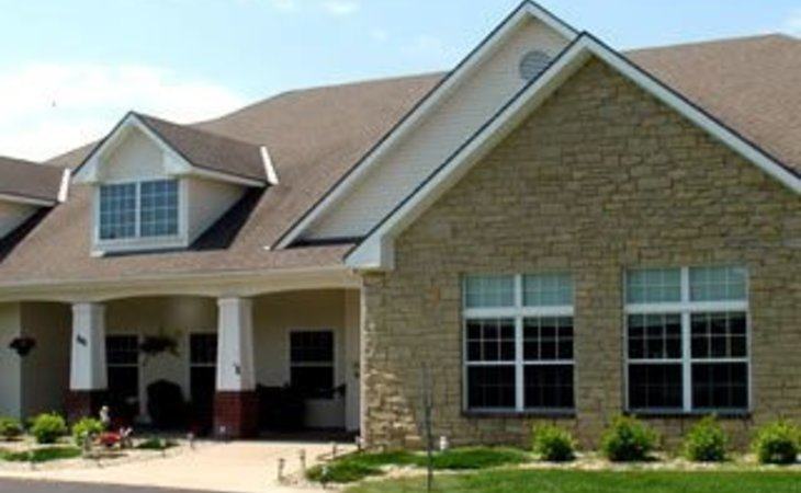 Miller Farm Place 2160 Mo Starting Cost Dayton