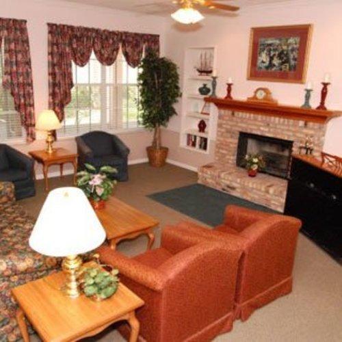 Miller Farm Place Dayton Oh Seniorhousingnet Com