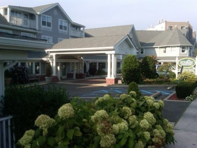1250x500 - Sutton Gardens Assisted Living Affordable Dementia Care