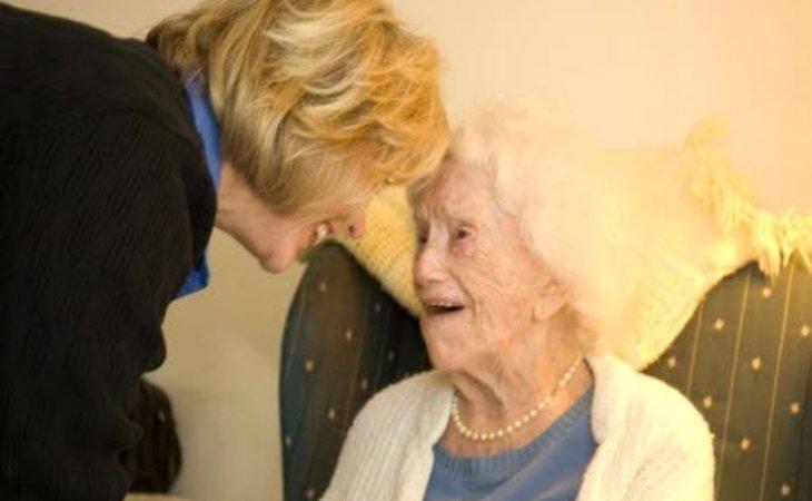 photo of Silverado Hospice - Salt Lake City