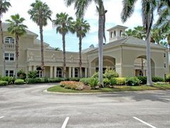 The 10 Best Assisted Living Facilities in Bonita Springs, FL for 2021