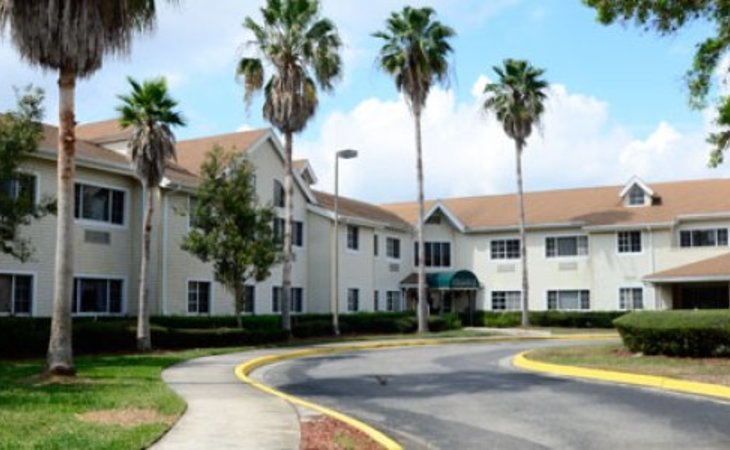 The 32 Best Assisted Living Facilities In Lakeland Fl For 2019