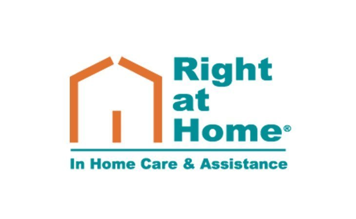 photo of Right at Home Central Orange County
