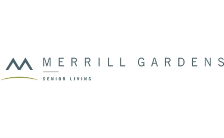 Merrill Gardens At Santa Maria 1220 Suey Road, Santa Maria, CA 93454