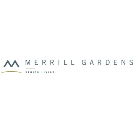 Merrill Gardens at Gilroy 3050Mo Starting Cost