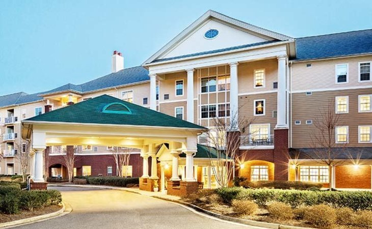 The 66 Best Assisted Living Facilities in Alpharetta, GA for