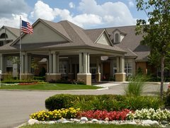 The 10 Best Independent Living Communities In Sterling Heights Mi For 2021