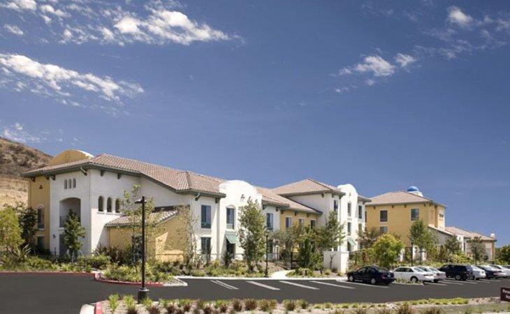 photo of Belmont Village Thousand Oaks