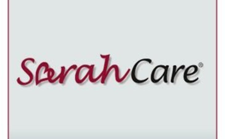 photo of SarahCare of Warner Robins