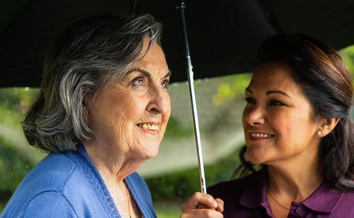 Home Instead Senior Care Indianapolis North 104 Reviews