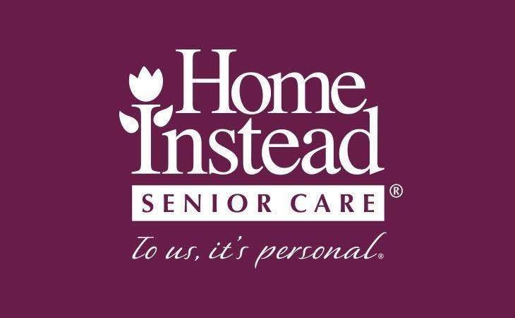 Home Instead Senior Care - Yuma, AZ