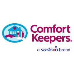Comfort Keepers - Houston