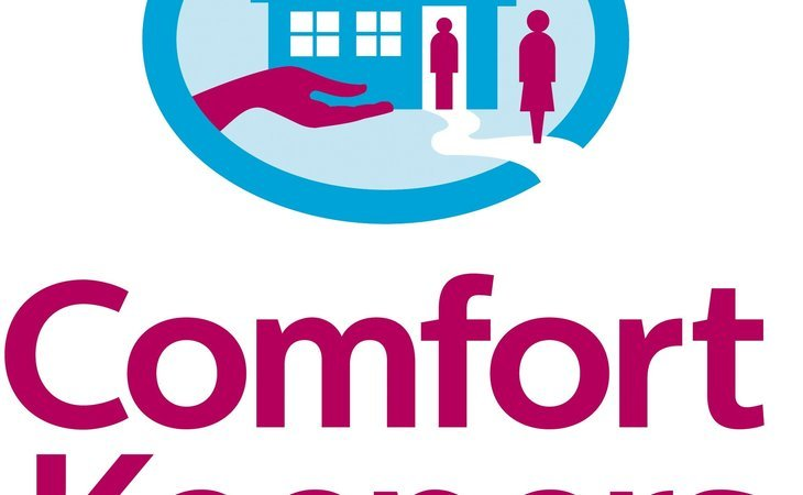 Comfort Keepers of Manchester Senior Care - 4 Reviews