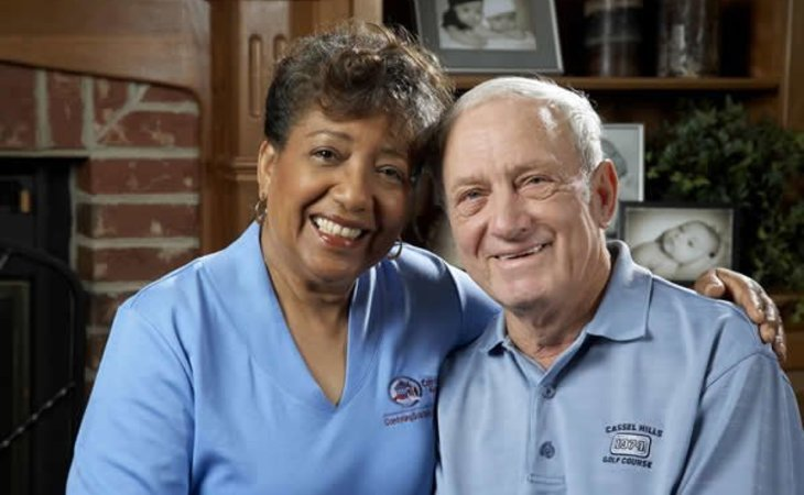 photo of Comfort Keepers of Mansfield/S. Arlington