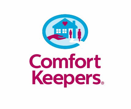 Comfort Keepers of Northern Palm Beach, Martin & St. Lucie Counties