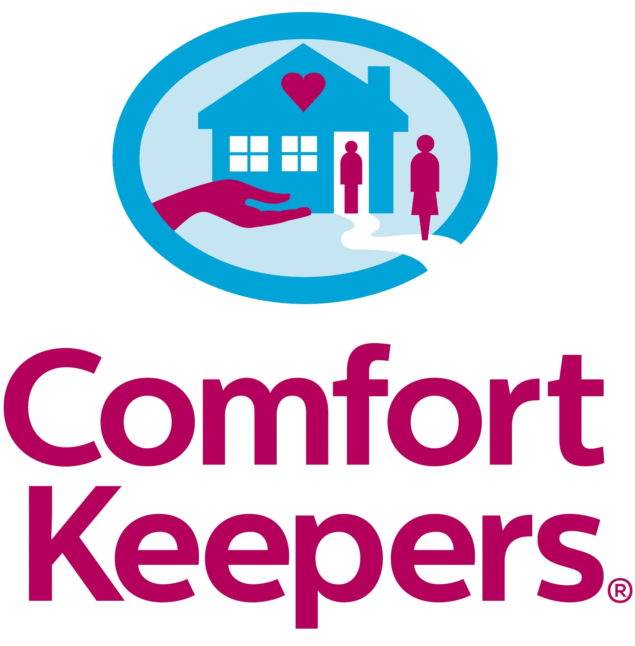 Comfort Keepers of Rupert