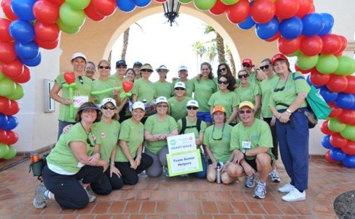 photo of Senior Helpers of Santa Barbara
