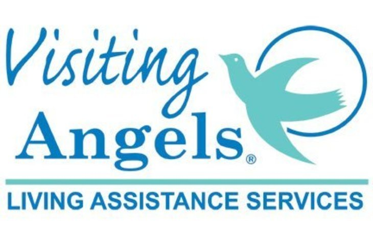 photo of Visiting Angels - Prince William County