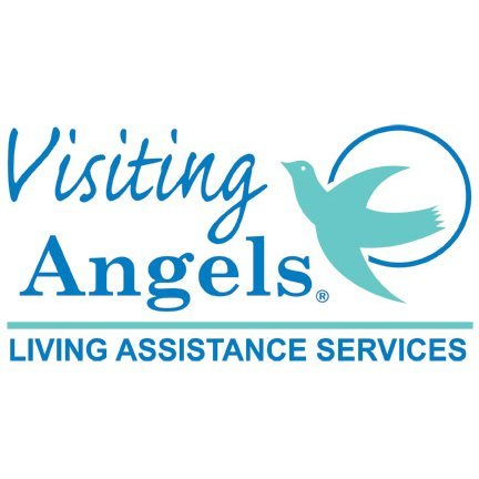 Visiting Angels - Prince William County
