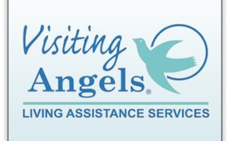 Visiting Angels - Memphis Area