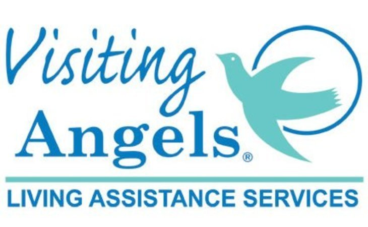 photo of Visiting Angels Living Assistance Services