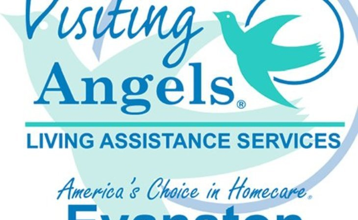 photo of Visiting Angels of Chicago North Shore