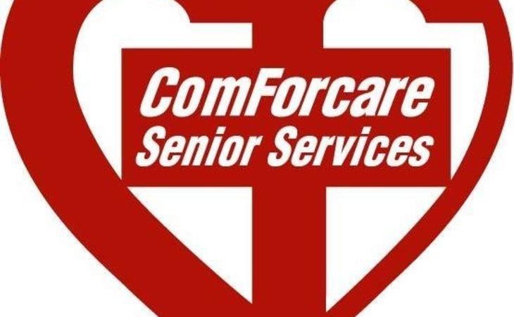 photo of ComForcare Senior Services