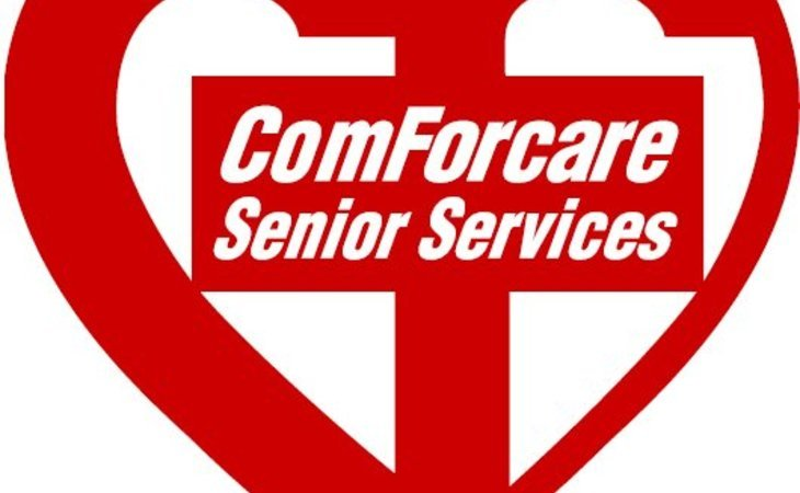 photo of Comforcare Home Care