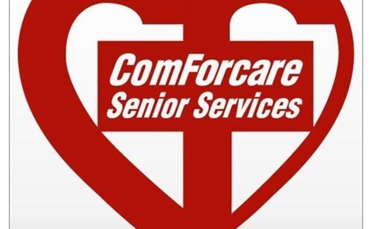 photo of ComForcare Senior Services - Wayne