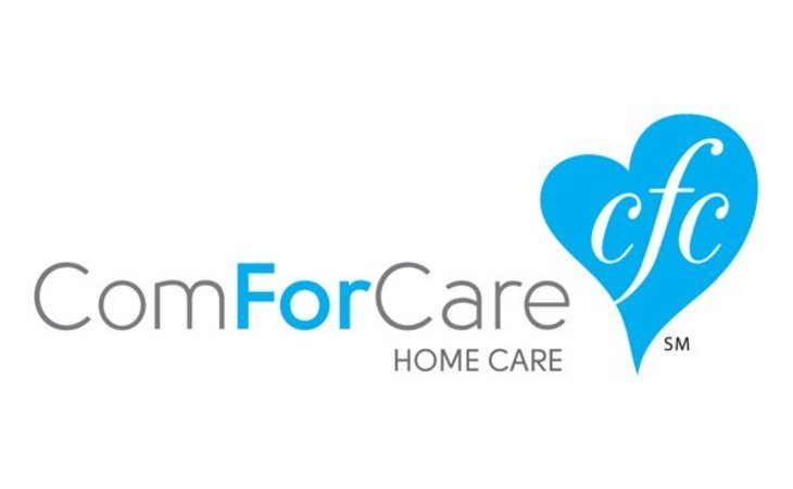 photo of ComForCare Home Care (Portage, IN)