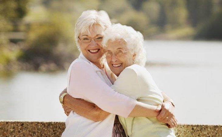 photo of Caring Senior Service
