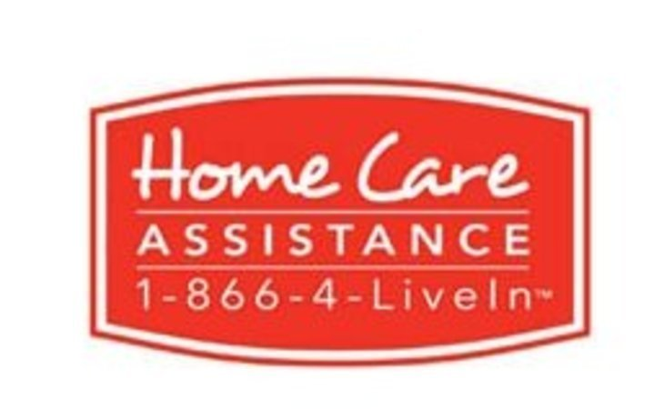photo of Home Care Assistance of Nashville