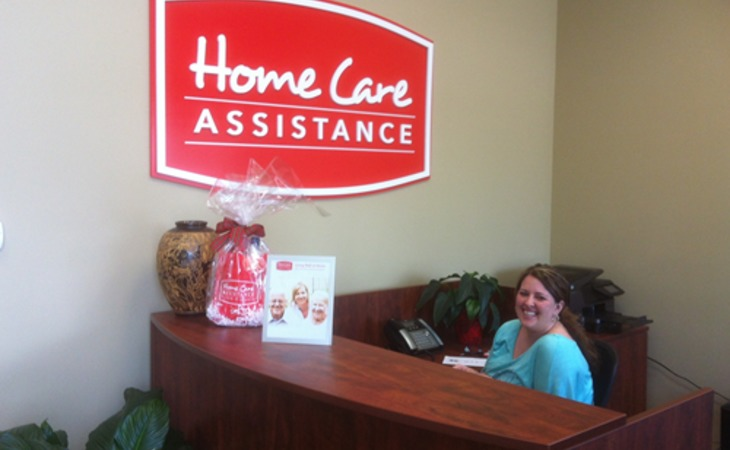 photo of Home Care Assistance of Lincoln