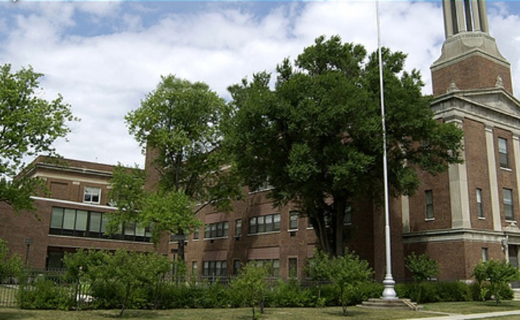 photo of Victory Centre of Joliet