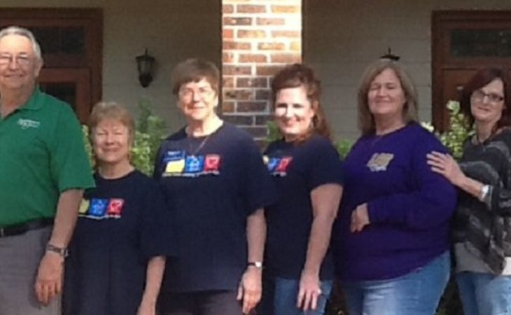 photo of Homewatch CareGivers Serving Baton Rouge