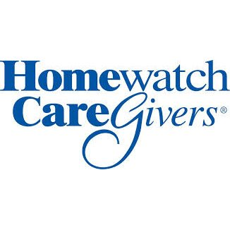 Homewatch CareGivers Serving Columbus and Central Ohio