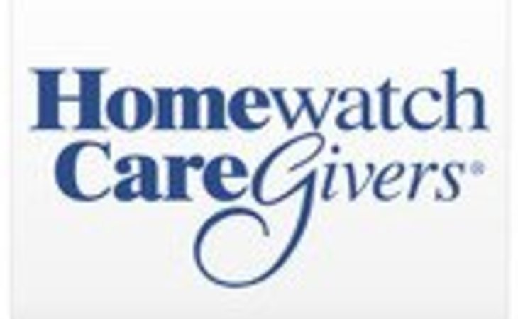 Homewatch CareGivers of Santa Rosa and Central Sonoma County