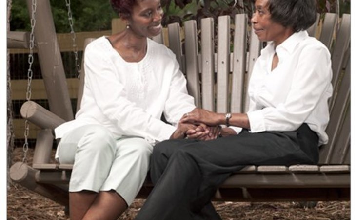 photo of Homewatch CareGivers of South Houston