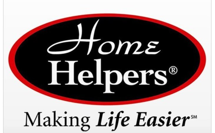 photo of Home Helpers & Direct Link - Winterville