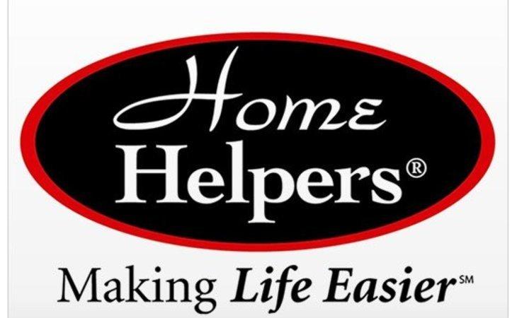 photo of Home Helpers of Peachtree - Corners